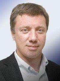 Шульгин Сергей