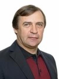 Бородюк Александр