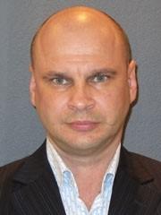 Долбоносов Владимир Владимирович