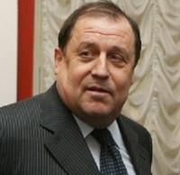 Гершкович Михаил Данилович