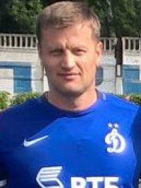 Штанюк Сергей