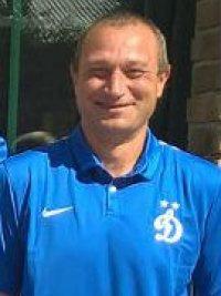 Некрасов Сергей