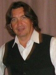 Исангулов Рафаил Расихович