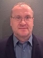 Лагутенков Олег Евгеньевич