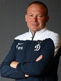 Плотников Евгений