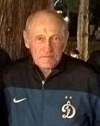 Урин Валерий Григорьевич