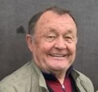 Скоков Михаил Владимирович