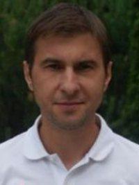 Аюпов Ансар