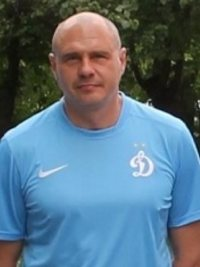 Гришин Сергей