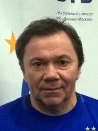 Лосев Виктор