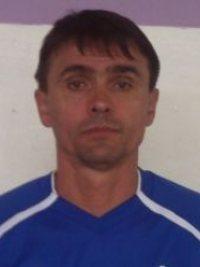 Тимофеев Сергей