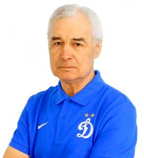 Поздравляем 75 летием Владимира Владимировича КОЗЛОВА